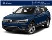 2021 Volkswagen Tiguan Highline (Stk: A210673) in Laval - Image 1 of 9