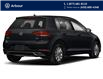2021 Volkswagen Golf Highline (Stk: A210676) in Laval - Image 3 of 9