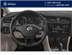 2021 Volkswagen Golf Highline (Stk: A210677) in Laval - Image 4 of 9