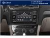 2021 Volkswagen Golf Highline (Stk: A210690) in Laval - Image 7 of 9