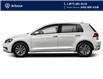 2021 Volkswagen Golf Highline (Stk: A210693) in Laval - Image 2 of 9