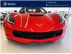 2017 Chevrolet Corvette Grand Sport (Stk: U0636) in Laval - Image 3 of 21