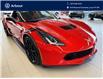2017 Chevrolet Corvette Grand Sport (Stk: U0636) in Laval - Image 4 of 21