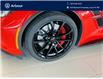 2017 Chevrolet Corvette Grand Sport (Stk: U0636) in Laval - Image 5 of 21