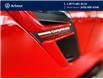 2017 Chevrolet Corvette Grand Sport (Stk: U0636) in Laval - Image 6 of 21