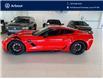 2017 Chevrolet Corvette Grand Sport (Stk: U0636) in Laval - Image 7 of 21