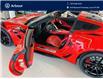2017 Chevrolet Corvette Grand Sport (Stk: U0636) in Laval - Image 10 of 21