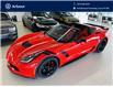 2017 Chevrolet Corvette Grand Sport (Stk: U0636) in Laval - Image 11 of 21
