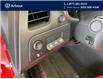 2017 Chevrolet Corvette Grand Sport (Stk: U0636) in Laval - Image 13 of 21