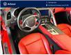 2017 Chevrolet Corvette Grand Sport (Stk: U0636) in Laval - Image 14 of 21