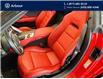 2017 Chevrolet Corvette Grand Sport (Stk: U0636) in Laval - Image 15 of 21