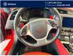 2017 Chevrolet Corvette Grand Sport (Stk: U0636) in Laval - Image 16 of 21