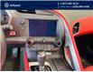 2017 Chevrolet Corvette Grand Sport (Stk: U0636) in Laval - Image 17 of 21