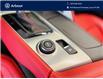 2017 Chevrolet Corvette Grand Sport (Stk: U0636) in Laval - Image 19 of 21