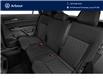 2021 Volkswagen Atlas Cross Sport 2.0 TSI Comfortline (Stk: A210714) in Laval - Image 8 of 9