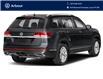 2021 Volkswagen Atlas 3.6 FSI Highline (Stk: A210723) in Laval - Image 3 of 9