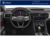 2021 Volkswagen Atlas 3.6 FSI Highline (Stk: A210723) in Laval - Image 4 of 9