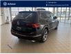 2018 Volkswagen Tiguan Highline (Stk: U0660) in Laval - Image 4 of 20