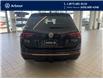 2018 Volkswagen Tiguan Highline (Stk: U0660) in Laval - Image 5 of 20