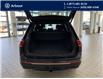 2018 Volkswagen Tiguan Highline (Stk: U0660) in Laval - Image 6 of 20