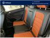 2018 Volkswagen Tiguan Highline (Stk: U0660) in Laval - Image 9 of 20