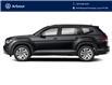 2021 Volkswagen Atlas 3.6 FSI Highline (Stk: A210729) in Laval - Image 2 of 9