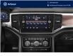 2021 Volkswagen Atlas 3.6 FSI Highline (Stk: A210729) in Laval - Image 7 of 9