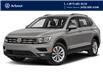 2021 Volkswagen Tiguan Comfortline (Stk: A210731) in Laval - Image 2 of 12