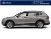 2021 Volkswagen Tiguan Comfortline (Stk: A210731) in Laval - Image 4 of 12