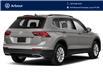 2021 Volkswagen Tiguan Comfortline (Stk: A210731) in Laval - Image 6 of 12