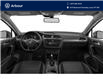 2021 Volkswagen Tiguan Comfortline (Stk: A210731) in Laval - Image 8 of 12
