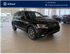 2018 Volkswagen Tiguan Comfortline (Stk: U0649) in Laval - Image 3 of 19