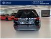 2018 Volkswagen Tiguan Comfortline (Stk: U0649) in Laval - Image 4 of 19