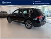2018 Volkswagen Tiguan Comfortline (Stk: U0649) in Laval - Image 5 of 19