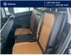 2018 Volkswagen Tiguan Comfortline (Stk: U0649) in Laval - Image 7 of 19