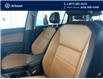 2018 Volkswagen Tiguan Comfortline (Stk: U0649) in Laval - Image 9 of 19