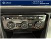 2018 Volkswagen Tiguan Comfortline (Stk: U0649) in Laval - Image 15 of 19