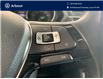 2018 Volkswagen Tiguan Comfortline (Stk: U0649) in Laval - Image 17 of 19