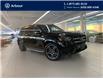 2020 Mercedes-Benz GLS 450 Base (Stk: U0647) in Laval - Image 1 of 23