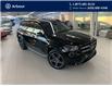 2020 Mercedes-Benz GLS 450 Base (Stk: U0647) in Laval - Image 2 of 23