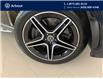 2020 Mercedes-Benz GLS 450 Base (Stk: U0647) in Laval - Image 3 of 23