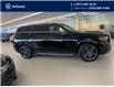 2020 Mercedes-Benz GLS 450 Base (Stk: U0647) in Laval - Image 4 of 23