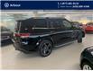 2020 Mercedes-Benz GLS 450 Base (Stk: U0647) in Laval - Image 5 of 23