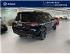 2020 Mercedes-Benz GLS 450 Base (Stk: U0647) in Laval - Image 6 of 23