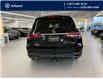 2020 Mercedes-Benz GLS 450 Base (Stk: U0647) in Laval - Image 7 of 23