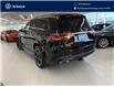 2020 Mercedes-Benz GLS 450 Base (Stk: U0647) in Laval - Image 8 of 23