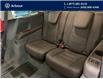 2020 Mercedes-Benz GLS 450 Base (Stk: U0647) in Laval - Image 9 of 23