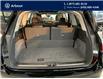 2020 Mercedes-Benz GLS 450 Base (Stk: U0647) in Laval - Image 10 of 23