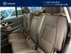 2020 Mercedes-Benz GLS 450 Base (Stk: U0647) in Laval - Image 14 of 23