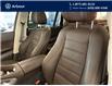2020 Mercedes-Benz GLS 450 Base (Stk: U0647) in Laval - Image 15 of 23